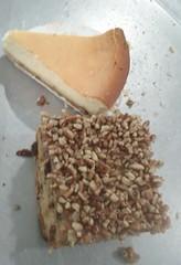 (sftrajan) Tags: mexicocity cheesecake patisserie bakery pastry bckerei konditorei panaderia centrohistrico panadera 2016 pastryshop ciudaddemxico pastelera cittdelmessico mexikostadt    calletacuba lavasconia