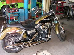 "harley_davidson_street_bob_1600cc_18 • <a style=""font-size:0.8em;"" href=""http://www.flickr.com/photos/143934115@N07/27617449881/"" target=""_blank"">View on Flickr</a>"