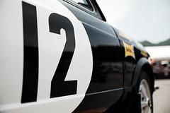 12 (N.sino) Tags: fiat 12 autobianchi abarth italiancar   xt1    autobianchia112abarth  xf23mmf14r fiatfesta