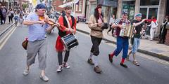 Chester Midsummer Watch Parade (Mark Carline) Tags: chesterculture cheshire chester midsummer midsummerwatchparade parade watch