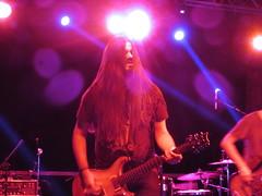 JUGGERNAUT (100) (ildragocom) Tags: music rock metal band instrumental juggernaut numetal posthardcore cinematicsludge