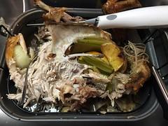 12 (WoodysWorldTV) Tags: turkey thanksgiving family woodsfamily thornburgfamily