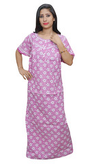 in-stok-2680 (globalt.trendzs) Tags: sale offer nightgown nightdress nighty sleepwear