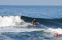 DSC_0064 (Ron Z Photography) Tags: surf surfer huntington surfing huntingtonbeach hb surfin surfsup huntingtonbeachpier surfcity surfergirl surfergirls surfcityusa hbpier ronzphotography