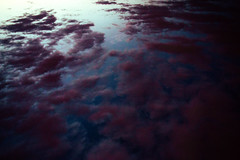 5am Milan (Lorenzo Scudiero) Tags: travel pink sunset summer sky sun abstract milan nature youth night clouds sunrise 35mm adventure explore lilac silence vibes 5am liveauthentic lorenzoscudiero
