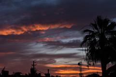 BMC_7315 (The Hustler (former Super Evil Brian)) Tags: sunset sky twilight dusk centralasustin