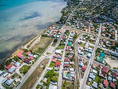 DJI_0034 (bid_ciudades) Tags: city urban costarica belize cities bank ciudad ciudades american caribbean sanjos development bid sustainability inter idb sostenibilidad