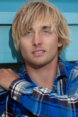 Actor/Surfer/Skater Peter Louis Shaw (EthnoScape) Tags: hollywood venice venicebeach california blond blonde beach surfer skater actor actress sag sagaftra screenactorsguild film movies television entertainment independent independentfilm production filmproduction agent agency cast casting audition model models behindthescenes beauty beautiful smile hot hawt glamor glamour fashion photoshoot tv commercial commercials advertisement health fitness lifestyle gym workout shred diet nutrition portrait portraiture skin eyes hair hairstyle style stylish stylist marketing ethnoscape ethnoscapeimagery