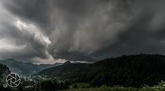 DGT_7993.jpg (Degrandcourt Thierry) Tags: ciel nuit auvergne orages d7100 dgttiti degrandcourtthierry degrandcourt