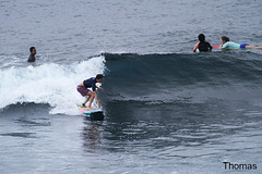 rc00012 (bali surfing camp) Tags: bali surfing uluwatu surfreport surflessons 27062016