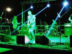 JUGGERNAUT (154) (ildragocom) Tags: music rock metal band instrumental juggernaut numetal posthardcore cinematicsludge