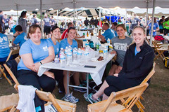 JP Morgan Corporate Challenge | Delaware Park | June 23, 2016 (ourbfloparks) Tags: park family friends fun buffalo volunteers buffalony volunteer visitors flo delawarepark corporatechallenge jpmorgan fredericklawolmsted bopc bfloparks visitbuffaloniagara travelbuf