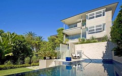 3 Balmoral Avenue, Balmoral NSW