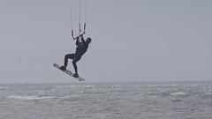 DSC00130 (Karsten Stammer) Tags: kite pantano 2016 ebro