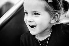 Le bonheur (dono heneman) Tags: city portrait urban france children happy blackwhite child noiretblanc pentax nb human enfant bonheur nantes ville urbain urbaine humain paysdelaloire loireatlantique pentaxart pentaxk3