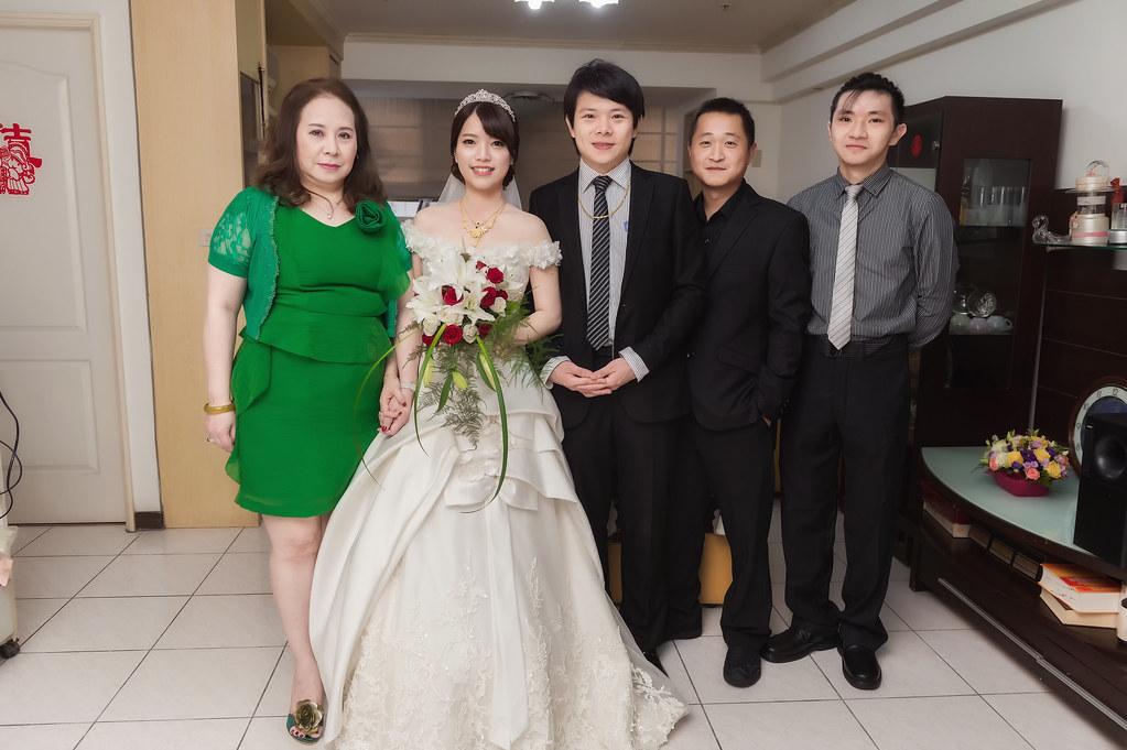 台中兆品酒店-台北婚攝-349