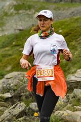 DSC05417_s (AndiP66) Tags: zermatt gornergrat marathon halfmarathon halbmarathon stniklaus riffelberg wallis valais schweiz switzerland lonzaag lonzabasel lonzavisp lonzamachtdichfit lonzamakesyoufit samstag saturday 2016 2juli2016 sony sonyalpha 77markii 77ii 77m2 a77ii alpha ilca77m2 slta77ii sony70400mm f456 sony70400mmf456gssmii sal70400g2 andreaspeters ch