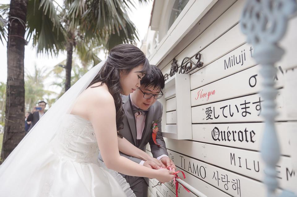 婚禮攝影-台南台南商務會館戶外婚禮-0055