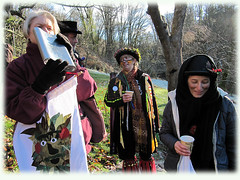 """Wassail 2013 035 • <a style=""""font-size:0.8em;"""" href=""""https://www.flickr.com/photos/43023903@N02/8716482206/"""" target=""""_blank"""">View on Flickr</a>"""