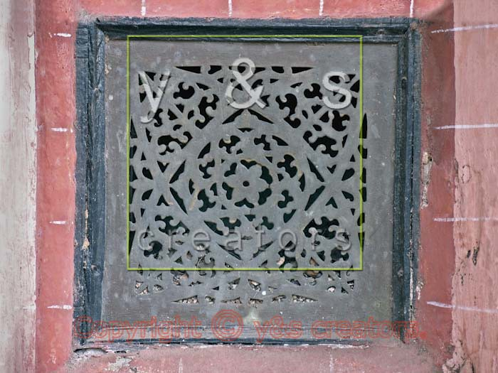 The world 39 s most recently posted photos of carved and jali for Window design jali