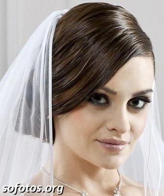 Penteados para noiva 071