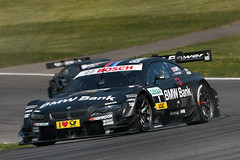 Bruno Spengler (oalfonso) Tags: cars racing motor autos dtm coches carreras motorsport brandshatch automovilismo touringcars turismos