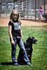 20130519-IMG_4675 (fwisneski) Tags: dogdayafternoon may2013 caninehopefordiabetics
