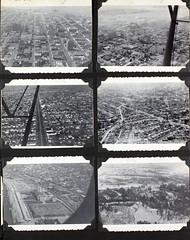 VP-14/VB-102/VPB-102 Collection Photo  1942-44_000137 (San Diego Air & Space Museum Archives) Tags: vp102 vpb102 vp14 patrolsquadron pby pb4y worldwartwo aerialphotography aerialphotograph aerialphoto