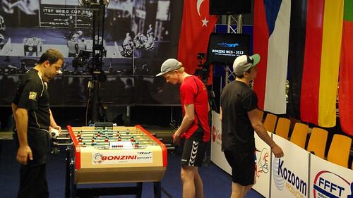 WCS Bonzini 2013 - Doubles.0136