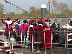 "Intocht Sinterklaas 2011 • <a style=""font-size:0.8em;"" href=""http://www.flickr.com/photos/96965105@N04/8949465589/"" target=""_blank"">View on Flickr</a>"
