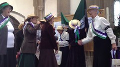 IMG_5734 (mORph) Tags: suffolk archive ephemera sudbury gainsborough suffragettes suffrafgists