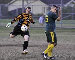 Young_CSY_8036 (youngie11) Tags: pen football aa12 gladesvillehornsbyfootballassociation eppingeastwoodfootballclub eewfc eppingeastwood eppingeastwoodtigers season2013 allage12 pennanthillsfootballclub