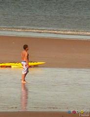 Pembrokeshire June 2013 - 077 - Saundersfoot (marmaset) Tags: beach rural village angle pembrokeshire pembs