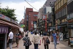 Asakusa (12) (evan.chakroff) Tags: japan tokyo evanchakroff chakroff