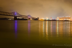 July 2013-40.jpg (geminivision) Tags: sky night river fireworks louisville july4th independenceday priya swapna vamsi ravuru