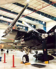 "Grumman F7F Tigercat (2) • <a style=""font-size:0.8em;"" href=""http://www.flickr.com/photos/81723459@N04/9254578864/"" target=""_blank"">View on Flickr</a>"