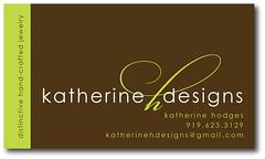 buscard-katherineh-LG