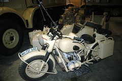 """BMW R-75 (2) • <a style=""""font-size:0.8em;"""" href=""""http://www.flickr.com/photos/81723459@N04/9273828995/"""" target=""""_blank"""">View on Flickr</a>"""