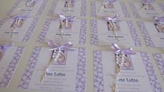Batizado Ana Luiza (sonhodelembranca) Tags: batizado lembrancinhasdebatizado lembrancinhadebatizado convitebatizado convitesdebatizado