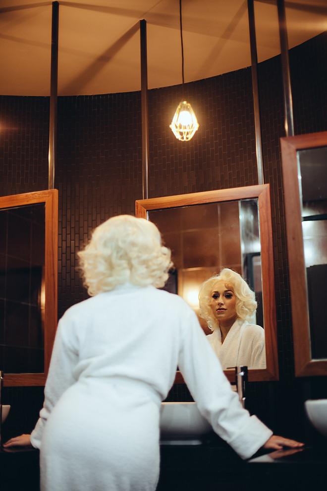 Blonde_016