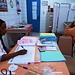 DJI-Djibouti City-0805-418-v1