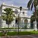 Ville coloniali ristrutturate nel Paeso Montejo