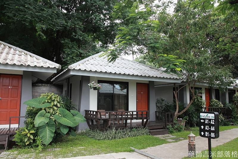 Sylvana_Pai_Resort_038