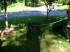 LakeWabanAug102008001
