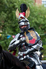 The Bold Knights (jamesdonkin) Tags: portrait horse public animal costume leeds medieval tournament knight armour jousting royalarmouries platemail historicalgarb seángeorge fullplatearmour