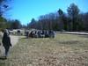 MinuteManPark04-03-2011025