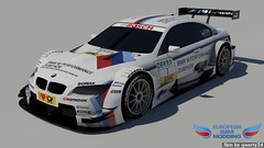 "DTM-2013-rfactor • <a style=""font-size:0.8em;"" href=""http://www.flickr.com/photos/71307805@N07/9652397587/"" target=""_blank"">View on Flickr</a>"