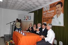 Luís Fouto - Avis