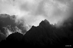Smoky Mountains (Q-BEE) Tags: bayern berge alpen oberstdorf allgäu allgaeu