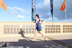 IMG_7120 (Streamer - צלם ים) Tags: ocean sea people men beach sport swimming cycling israel women אופניים competition running course event yam junior athletes ישראל triathlon streamer בר ים חוף ashkelon תחרות צלם אנשים מים צעירים מרינה אשקלון ashqelon גברים ברזל נשים ריצה tzalam ספורטאים מסלול טריאתלון כוכבא שחייה סטרימר צלםים אתלטים